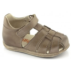 Sandale Froddo G2150040-9 Brown