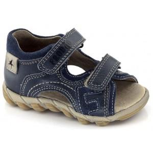 Sandale Froddo G2150038 Dark Blue