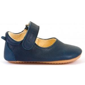 Balerini Froddo G1140001-5 Dark Blue