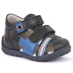 Sandale Froddo G2150122 Navy