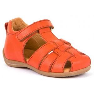 Sandale Froddo G2150113-9 Orange