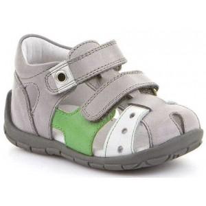 Sandale Froddo G2150106-1 Grey