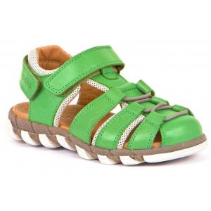 Sandale Froddo G3150164-4 Green