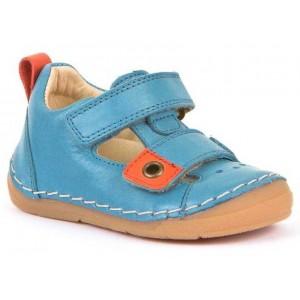 Sandale Froddo G2150111-2 Blue