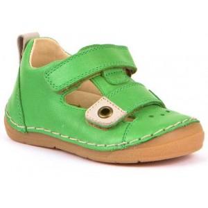 Sandale Froddo G2150111-4 Green