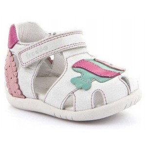 Sandale Froddo G2150102 White