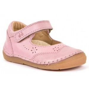 Balerini Froddo G2140046 Pink
