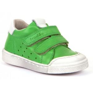 Pantofi Froddo G2130200-2 Green
