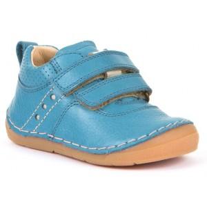Pantofi Froddo G2130190-1 Blue