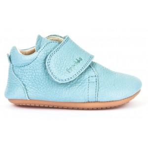 Pantofi Froddo G1130005-3 Blue