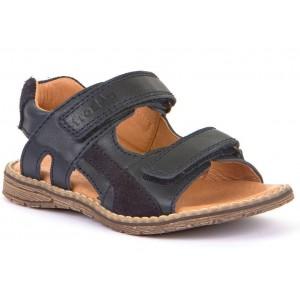 Sandale Froddo G3150172 Navy