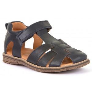 Sandale Froddo G3150169 Navy