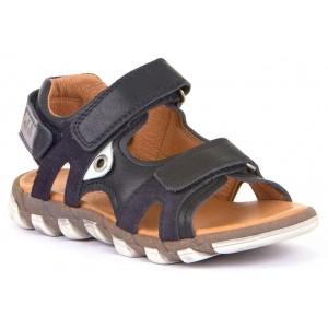 Sandale Froddo G3150165-2 Navy