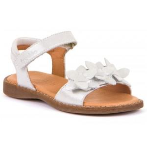 Sandale Froddo G3150153-9 White