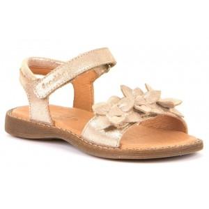 Sandale Froddo G3150153-8 Gold