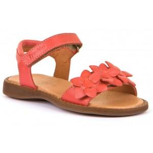 Sandale Froddo G3150153-3 Red
