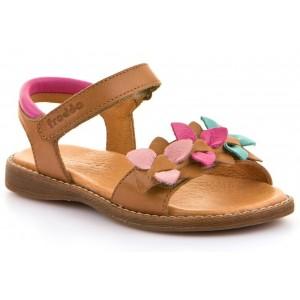 Sandale Froddo G3150153-11 Brown