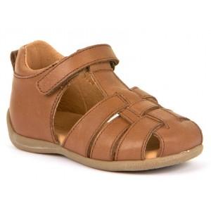 Sandale Froddo G2150113-6 Brown