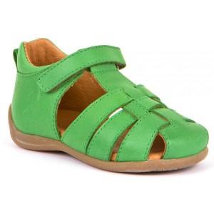 Sandale Froddo G2150113-4 Green