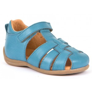 Sandale Froddo G2150113-2 Blue