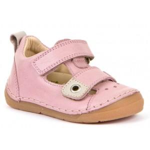Sandale Froddo G2150111-8 Pink