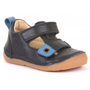 Sandale Froddo G2150111 Navy