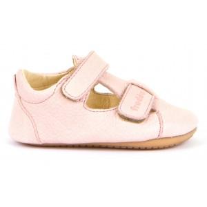 Balerini Froddo G1140003-1 Pink