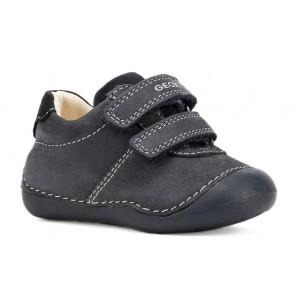 Pantofi Geox B Tutim Navy